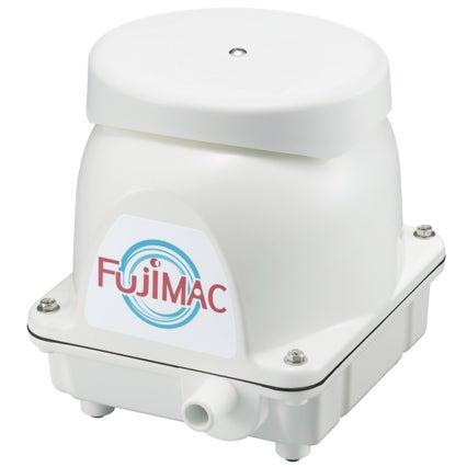 FujiMAC 40 RII Air Pump
