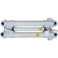 TMC Pro Pond UV 110 watt