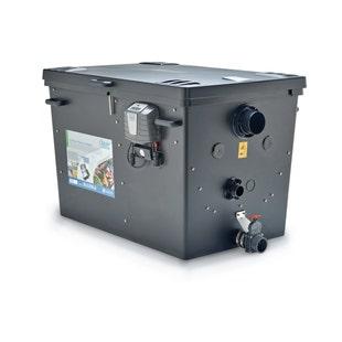Oase Proficlear Premium Compact L EGC Pump Fed