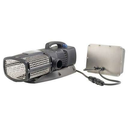 AquaMax Eco Expert 20000 12 V