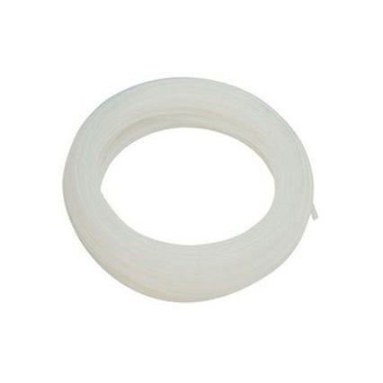 Pro Air 12 mm Semi Rigid Nylon Tubing