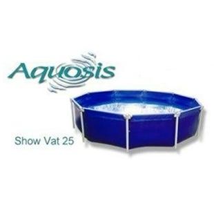 Aquosis Vat 25