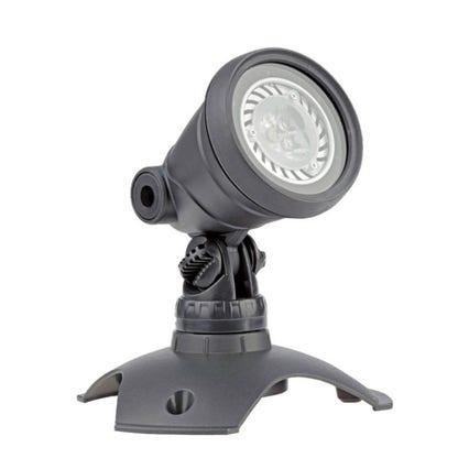 Oase Lunaqua 3 LED