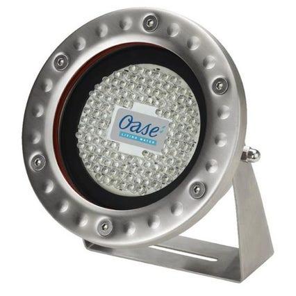 Oase Profilux 370 LED 12V Underwater Spotlight