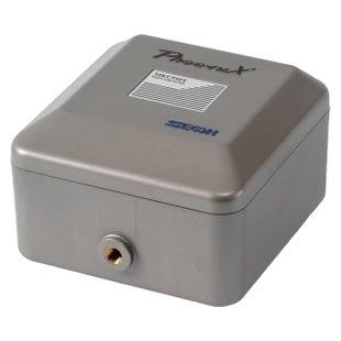Secoh MKC-510V Air pumps