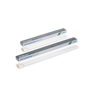 Oase Bitron C UVC Replacement UV Bulbs