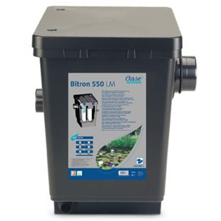 Oase Bitron 550 LM