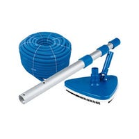 Vacuum Hoover Kit
