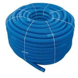 Vacuum Hose 38 mm (1.5 inch) x 10 m