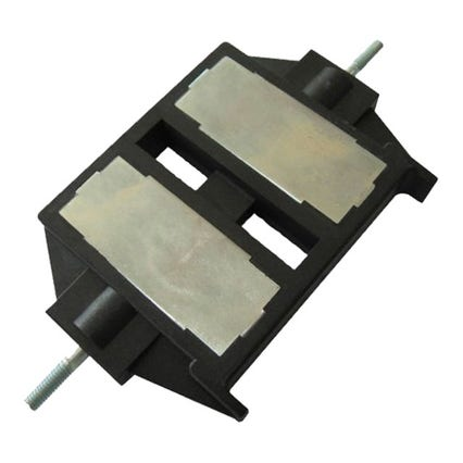 Secoh SE4 - SLL-40 / SL-50 Replacement Magnet
