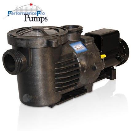 Performance Pro Artesian Pro Pumps