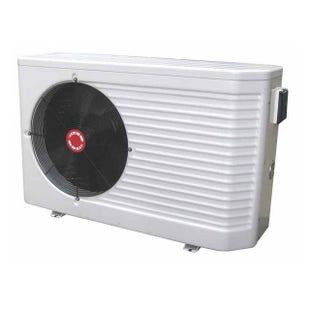 Duratech Dura Plus 10 kw Heat Pump