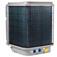 Duratech Dura Plus 30 kw Heat Pump 3 Phase