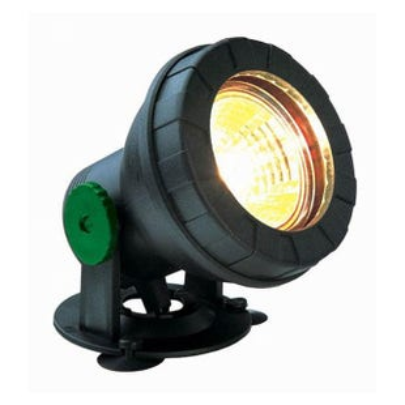 Blagdon Enhance LED Pond Lighting (5 x 3 watt LED)