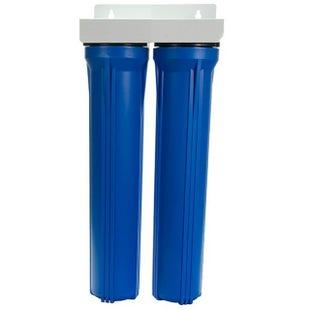 Aqua Pro 220 Purifiers
