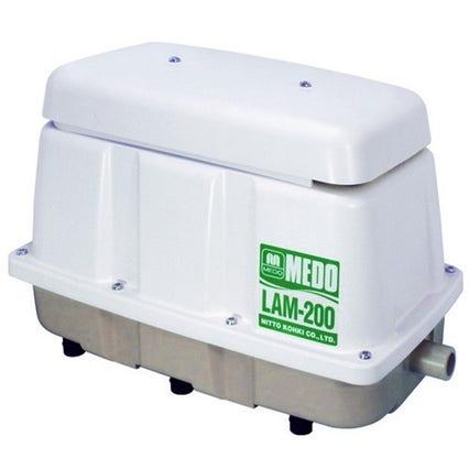 Medo Air Pump LAM-200