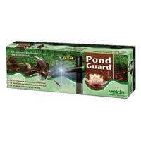 Velda Pond Guard Light & Sound