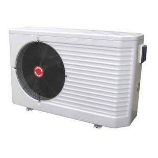 Duratech Dura Plus 7 kw Heat Pump