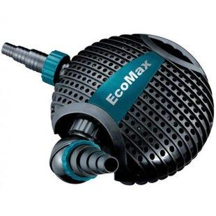 Aquaforte Ecomax O Series Pond Pumps