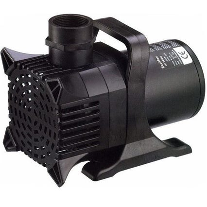 Aquaforte Ecomax P Series Pond Pumps (High Pressure)