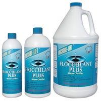Microbe Lift Flocculant Plus 1 ltr