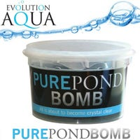 Evolution Aqua Pure Pond Bomb (up to 20000 ltrs)