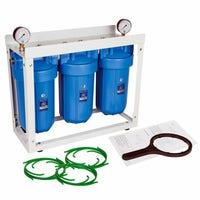 Aqua Pro 345 Purifiers