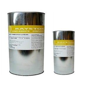 Aquaforte Impermax Humidity Primer
