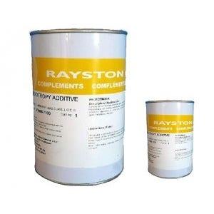 Aquaforte Impermax Thixotropy Additive