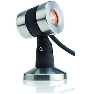 Oase LunAqua Maxi LED Set 1