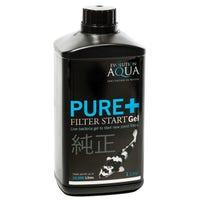 Evolution Aqua PURE+ Filter Start Gel