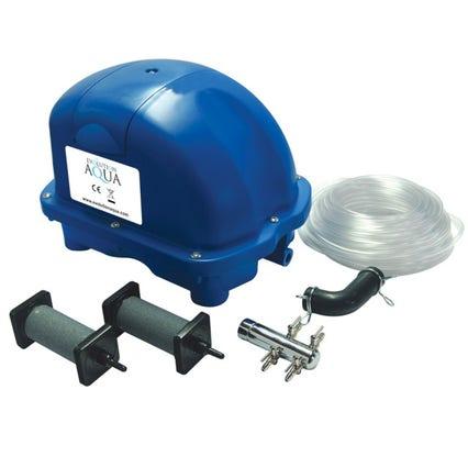 Evolution Aqua Airtech 70 Air Pump Kit