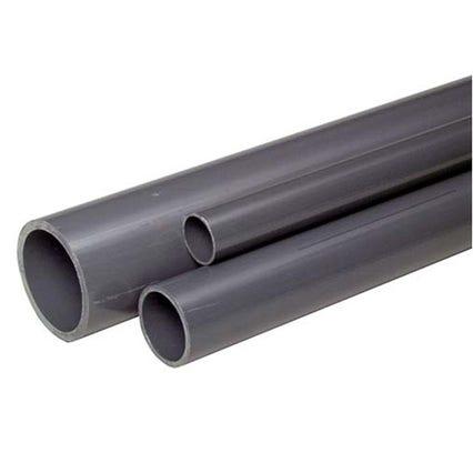 Class E Pressure Pipe