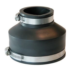 Nexus Eazy Inlet/Outlet 4 inch to 2 inch (122 mm to 63 mm)