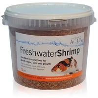 Evolution Aqua Freshwater Shrimp 5 ltr