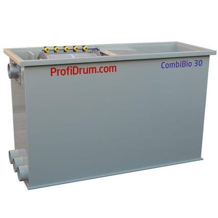 ProfiDrum Combi Bio 30