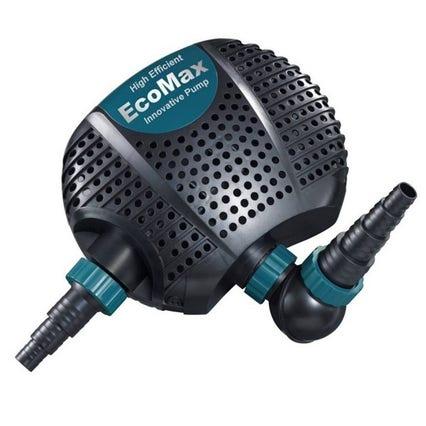 Aquaforte Ecomax O Plus Series Pond Pumps