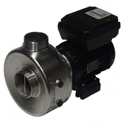 FlowFriend HP Pump