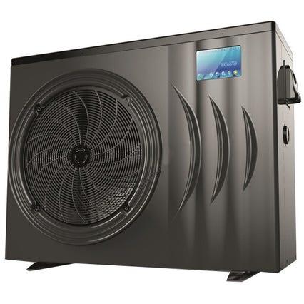 Duratech Dura Pro Heat Pump