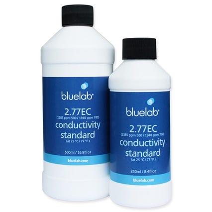 Bluelab EC Conductivity Standard Solution
