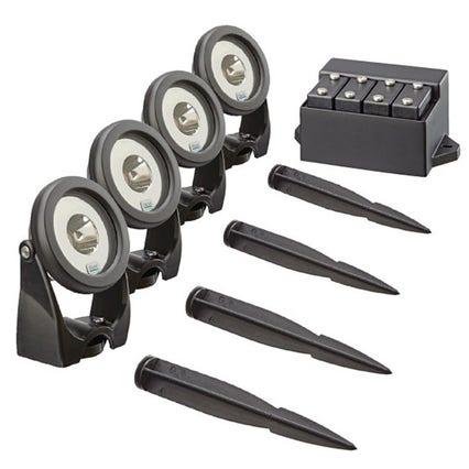 Oase LunAqua Power LED Sets