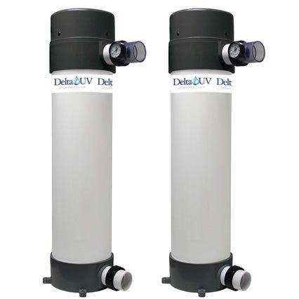 Delta UV E Series