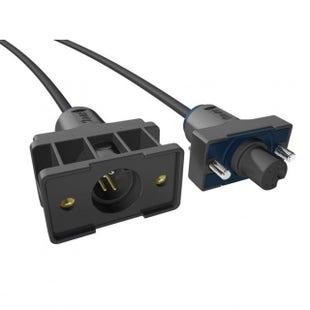 Oase ProfiLux Garden LED Extension Cable - 7.5m