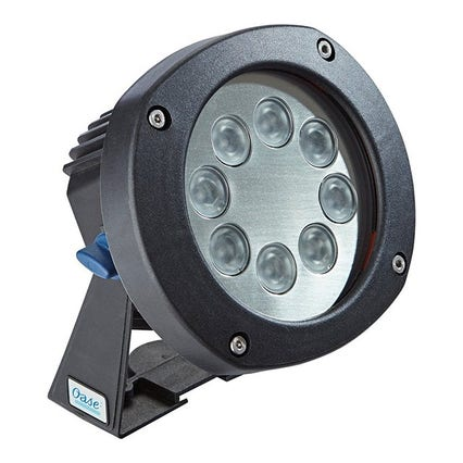 Oase LunAqua Power LED XL 4000