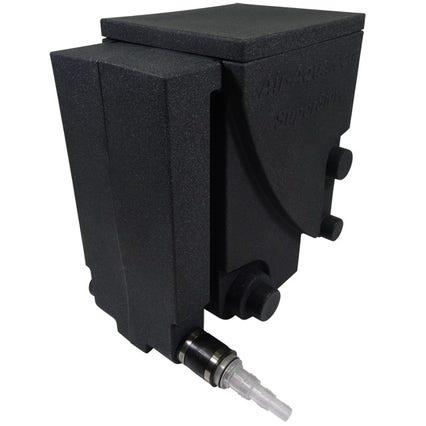 SuperSieve Pump - Pump Fed Only