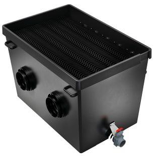 ProfiClear Premium XL Discharge Module Pump Fed