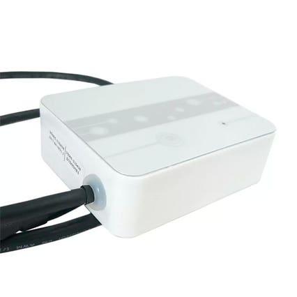 Thermotec Inverter Heat Pump Wi-Fi Module