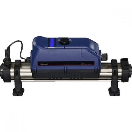 Elecro Cygnet Evolution 2 Aquatic Digital Pond Heater