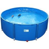 AquaForte Quality Koi Vat