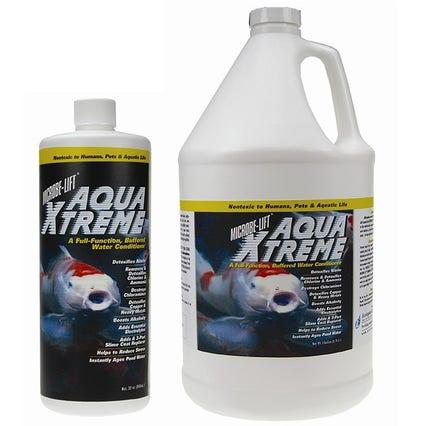 Microbe Lift Aqua Extreme